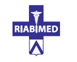 LOGO RIABIMED